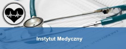 Instytut medyczny