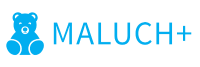 Żłobek Maluch